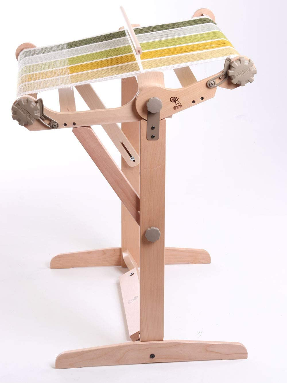 Ashford Knitters Loom Stand Variable