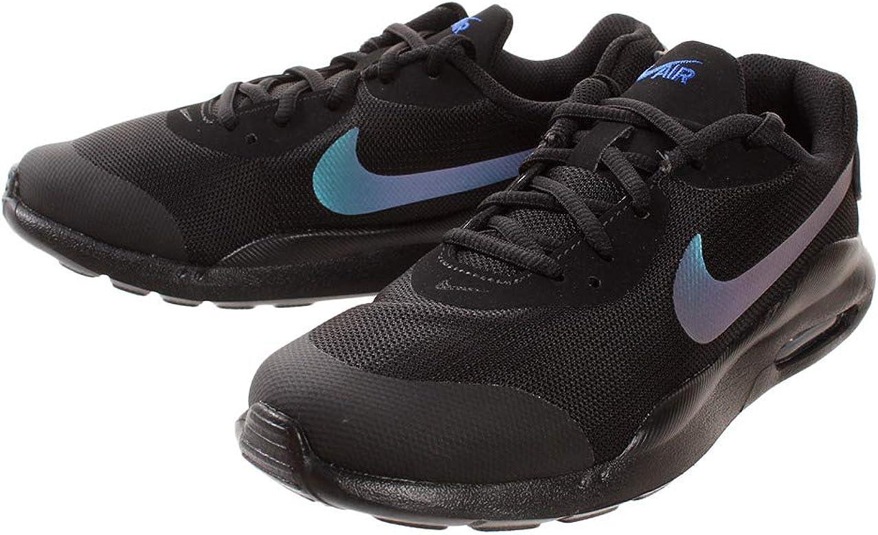 | Nike Air Max Oketo (gs) Kids Big Kids Ar7419