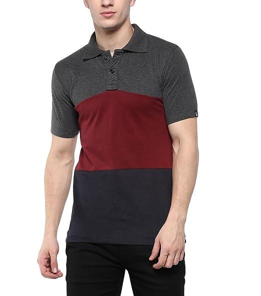 c4af02b0c0914 Urbano Fashion Men s Grey
