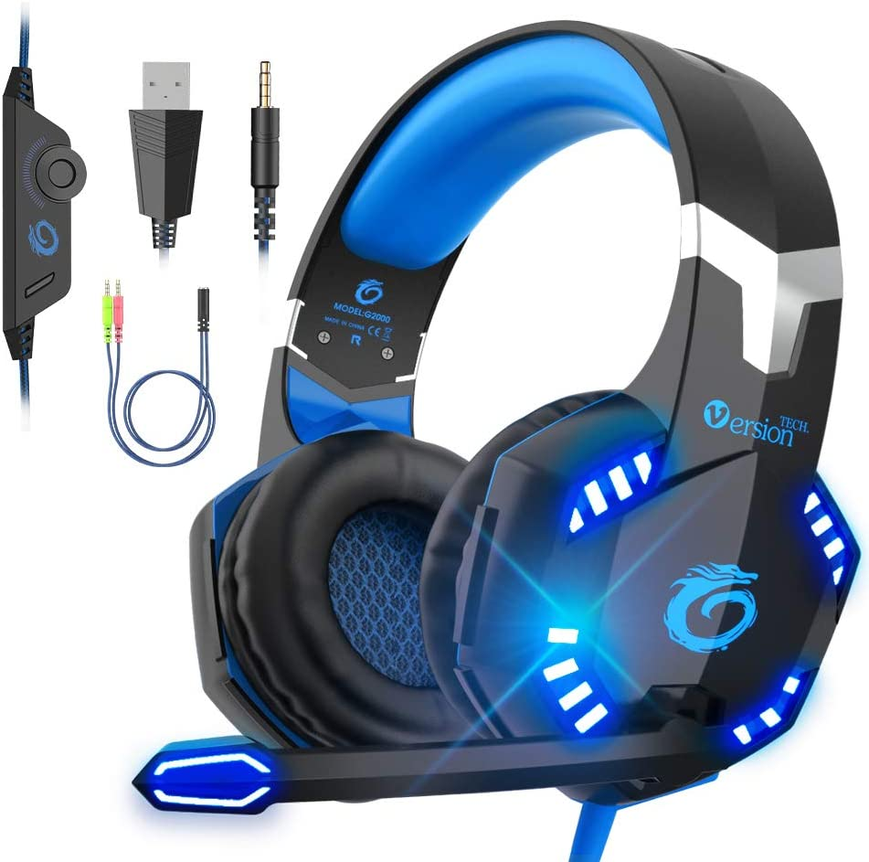 look this headset this is one of the best headset for the gaming and other Nintendo Switch Fortnite