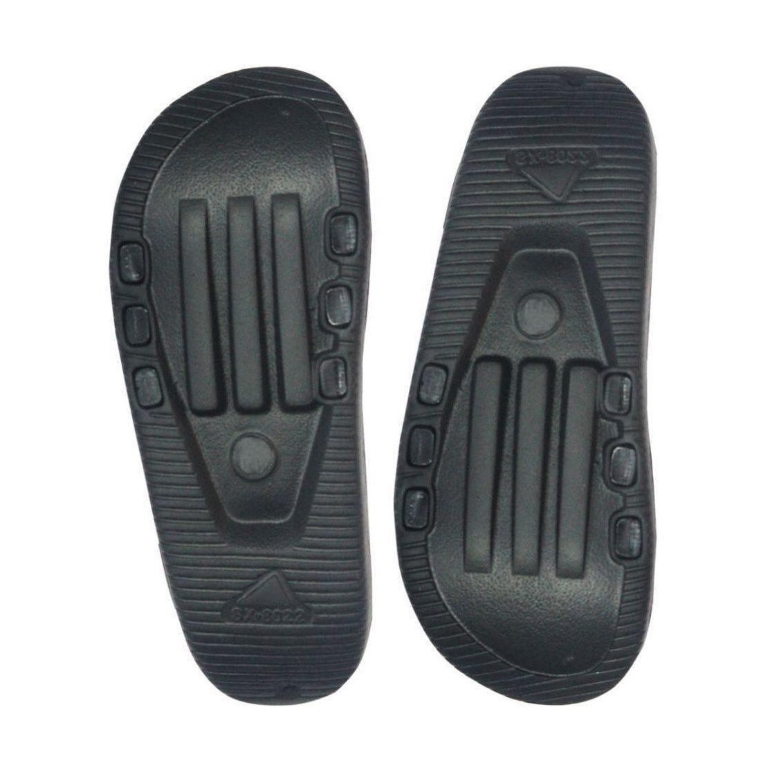 dd39fc0d564df INF Men s Rubber Slider Flip Flop and House Slippers  Buy Online at Low  Prices in India - Amazon.in