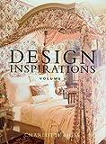 Design Inspirations, Charlotte Moss, 0975276905