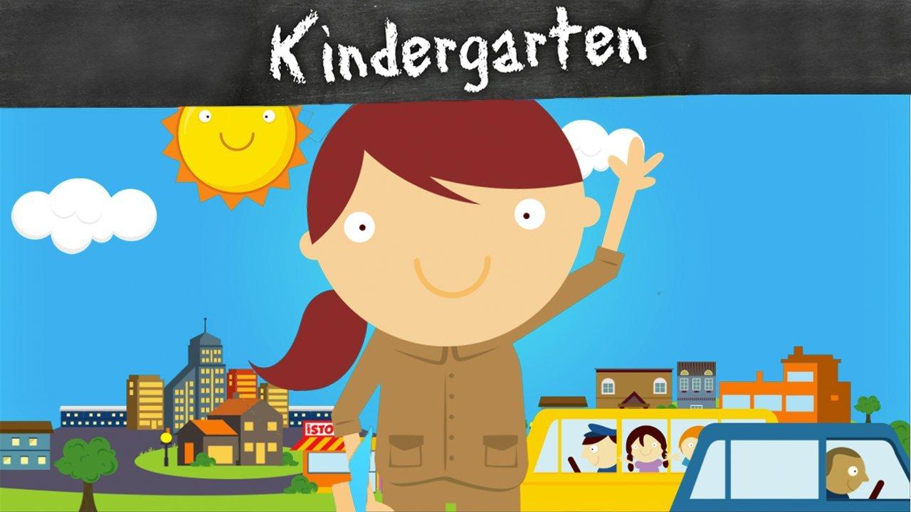Amazon.com: Animal Math Kindergarten Math Games for Kindergarten and ...
