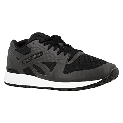 Sneakers Chaussures Hm Tech Gl Homme Basses 6000 Reebok wqRIzn