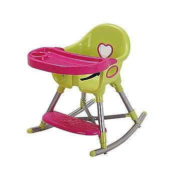 Sursam - Mesa o sillas Infantiles reclinables multifuncionales para ...