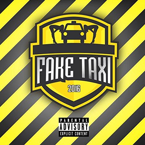 Fake Taxi 2016  Explicit