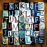 JUNKLIFE