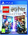 Lego Harry Potter Collection PS4 by Warner Bros. Interactive Entertainment