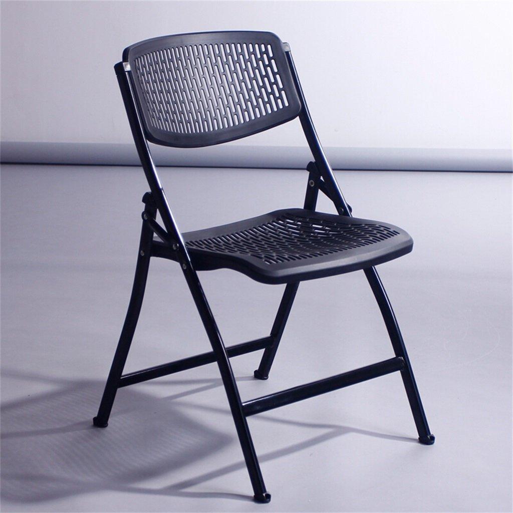 品揃え豊富で ベンチ ベンチ 折りたたみ椅子ポータブルレジャー快適なオフィストレーニングチェア屋外釣りスツール (A++) ブラック (色 : ブラック) : ブラック B07DB6CX2X, 穂高町:37ad42a2 --- cliente.opweb0005.servidorwebfacil.com