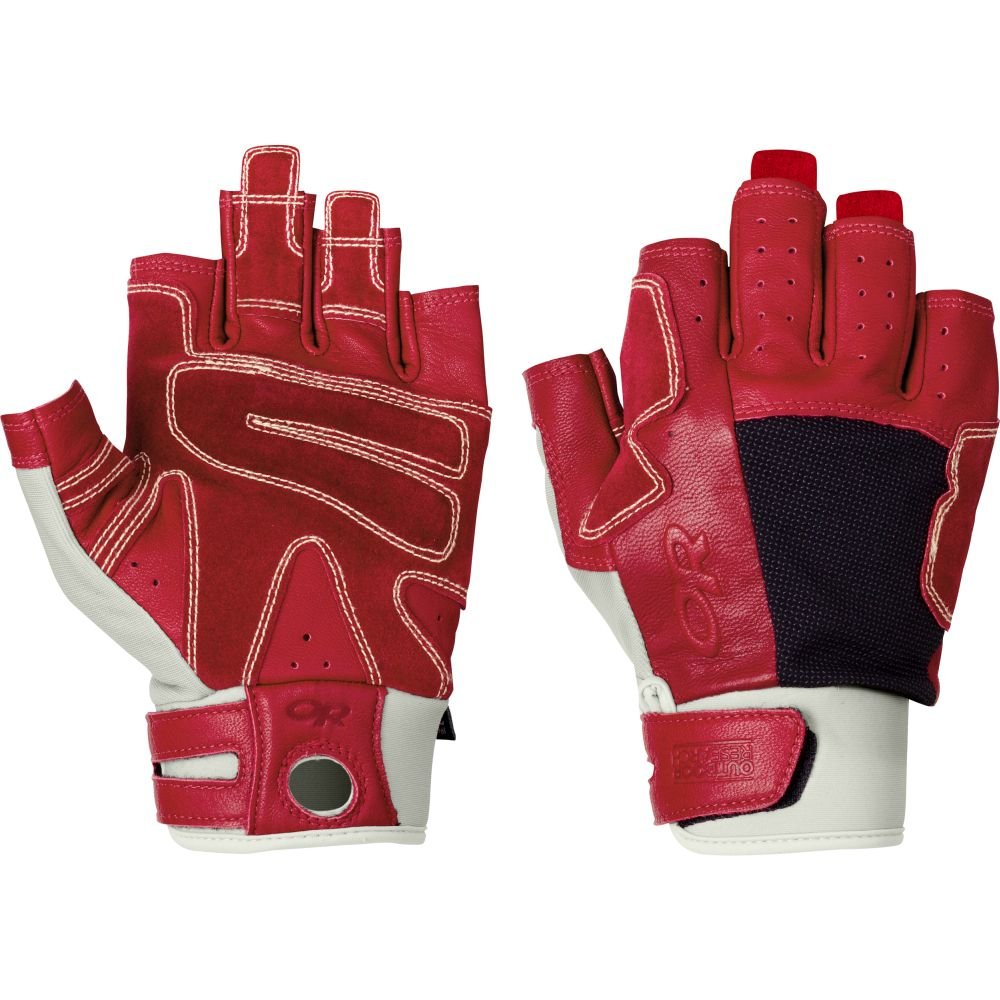 Outdoor Research Seamseeker Gloves Men - Kletterhandschuhe