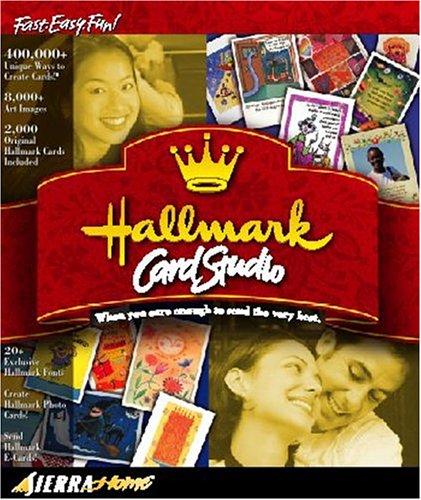 hallmark-card-studio-standard-2000