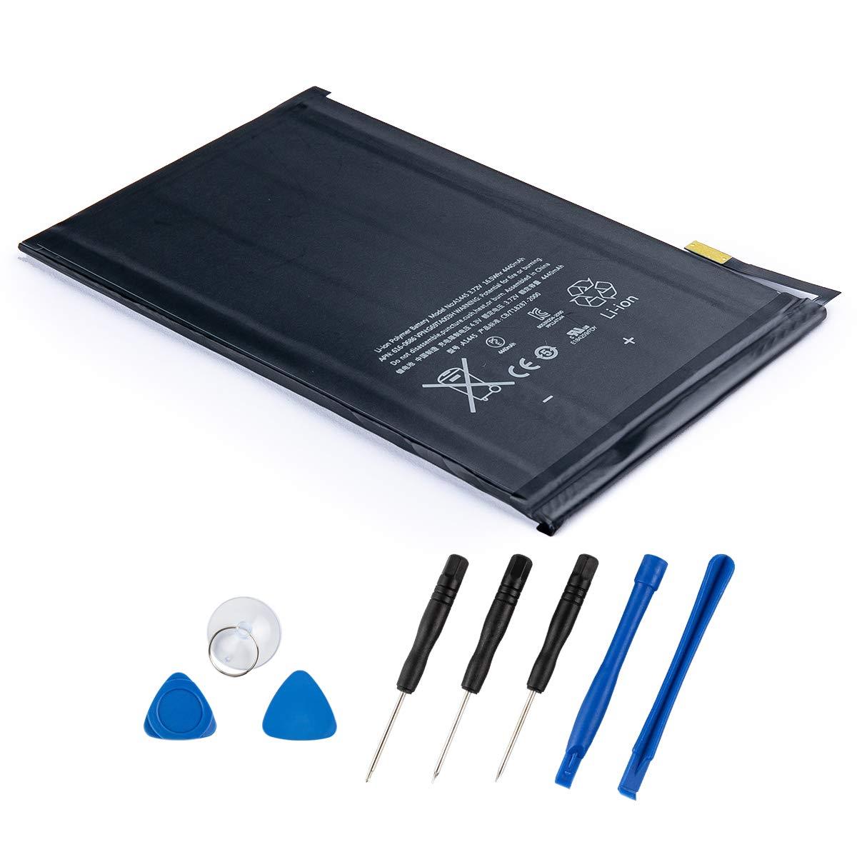 Bateria Tablet para Apple iPad Mini 1 1st Generation iPad Mi