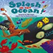 Harcourt School Publishers Collections: Little Book Grade K Splash In The Ocean