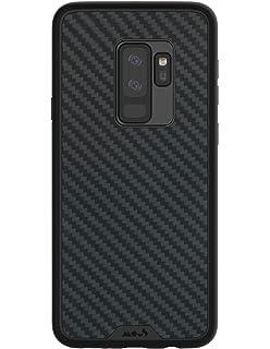 newest 0ddc3 5128f Mous Protective Samsung Case S9- Aramid Carbon Fibre- Limitless 2.0 ...