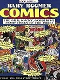 Baby Boomer Comics, Craig Shutt, 087349668X