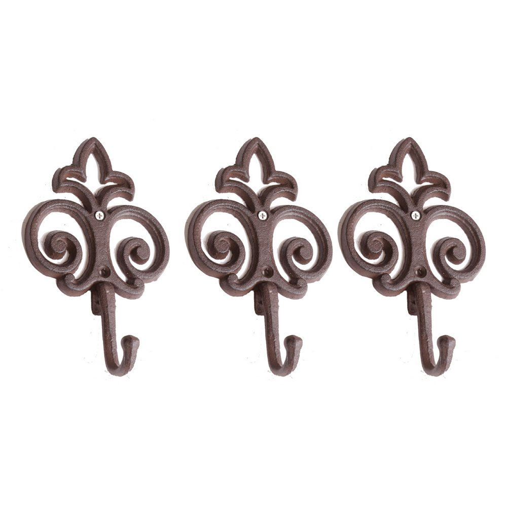 best decorations masculine wall coat hooks idea decorative decor for