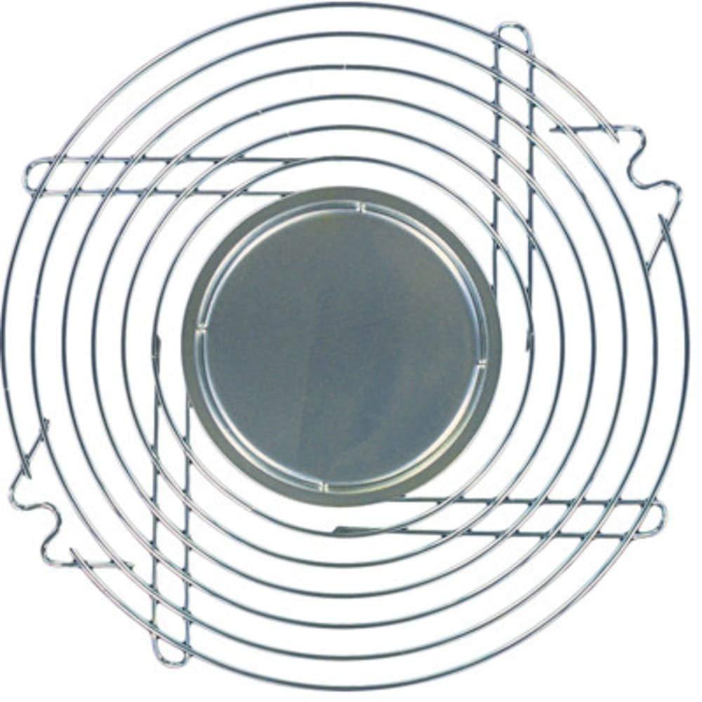 Wire Fan Guard for 150MM Fan - Pack of 20