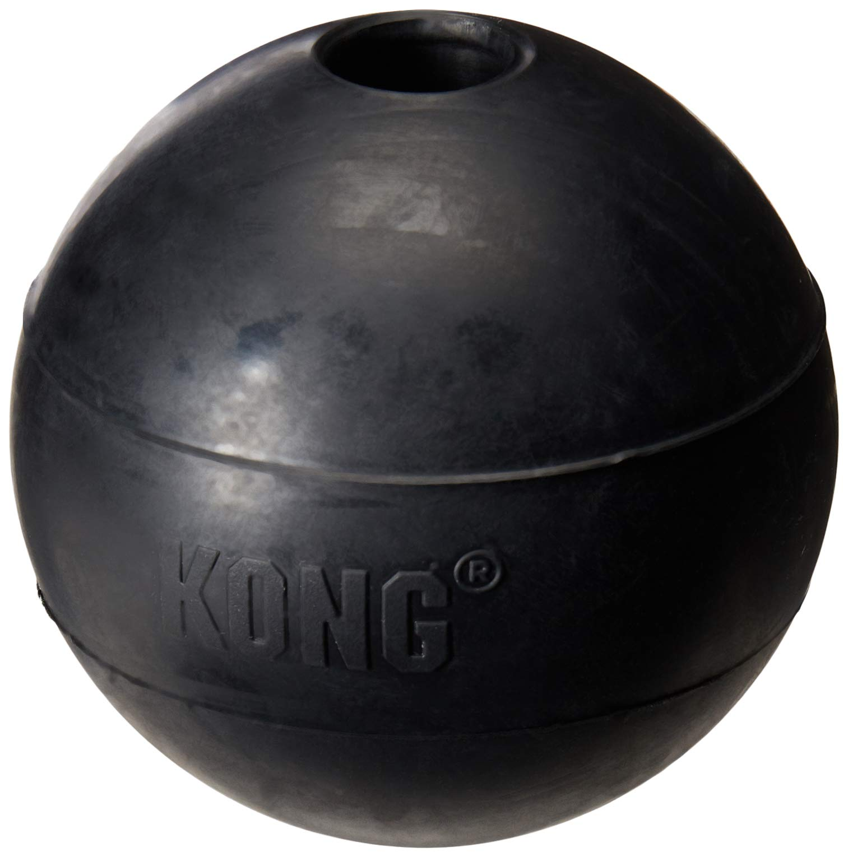 Kong Pelota Maciza Extreme M-L, Medium/Large, 7 cm