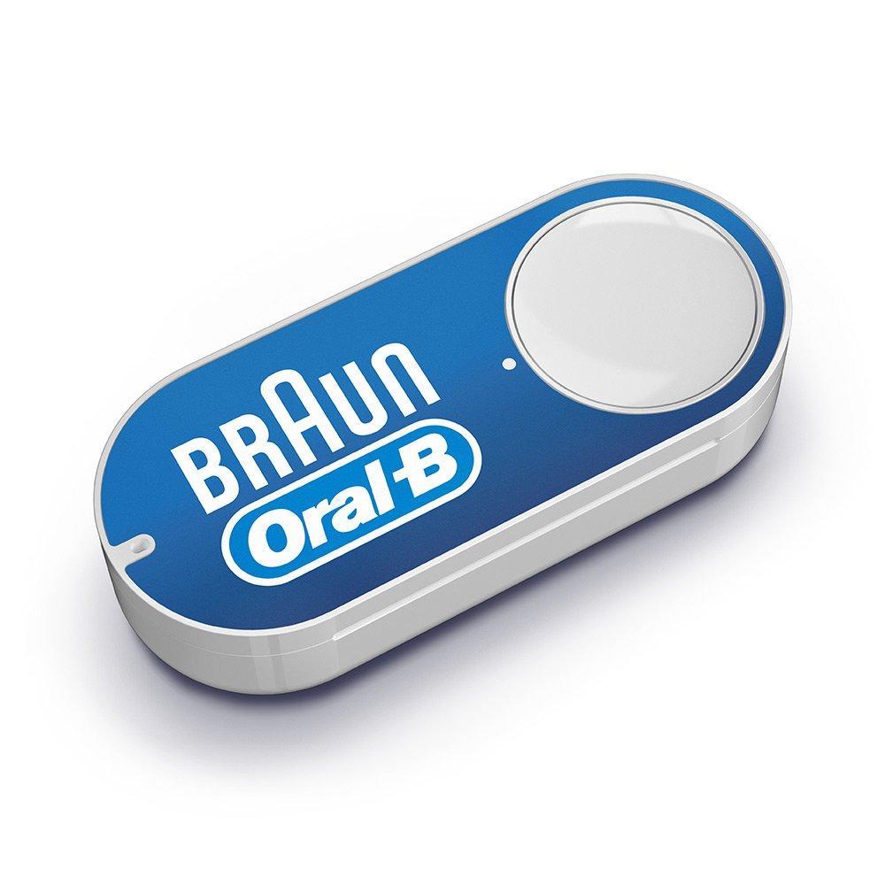 オーラルB Dash Buttonのサムネイル画像