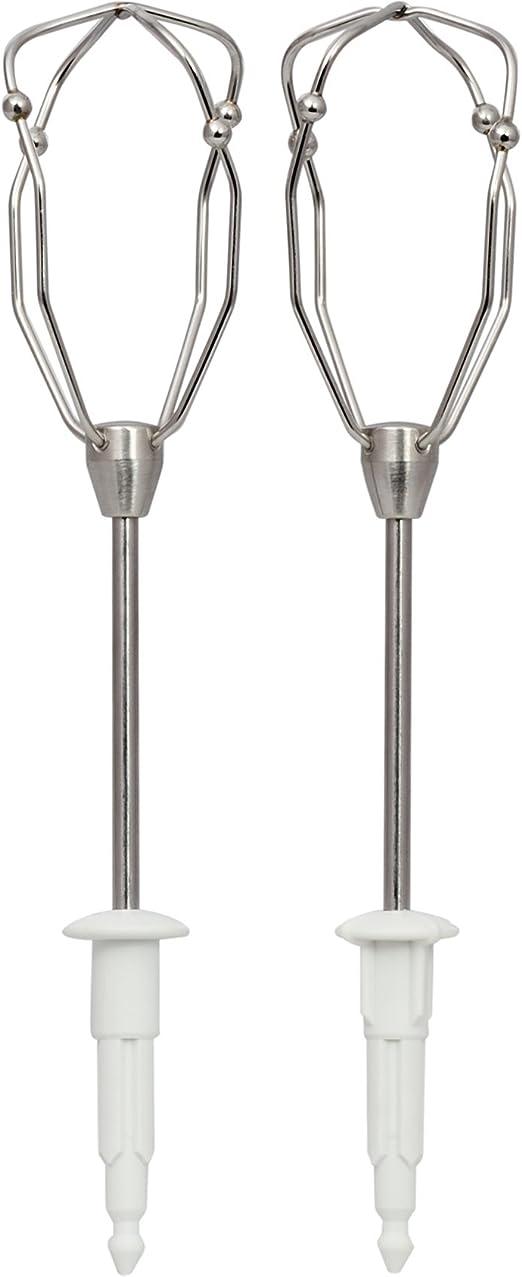 Bosch 6900651065 - Repuesto para batidoras amasadoras, 2 unidades: Amazon.es: Hogar