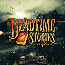 Deadtime Stories [Download]