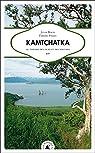 Kamtchatka : Au paradis des ours et des volcans par Fisset