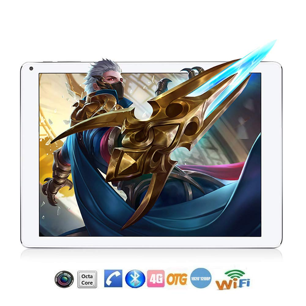 Xindda MT6753 Octa Core 2G RAM 25G ROM 10 1 Inch Android 7 0
