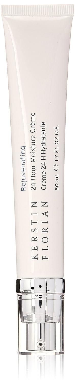 Kerstin Florian Rejuvenating 24-Hour Moisture Creme with Antioxidants 1.7 Fl Oz