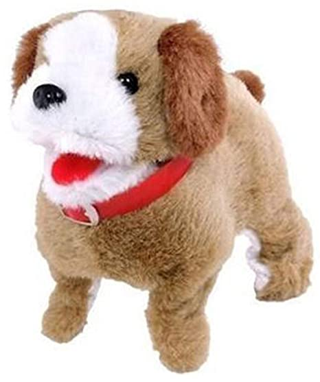 cd451288c Buy Webby Fantastic Jumping Puppy Toy Online at Low Prices in India ...
