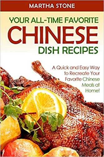 Asian cooking pdf books library to download free ebooks on ebook download free pdf your all time favorite chinese dish recipes a quick and forumfinder Image collections