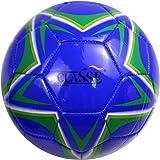 Bola de Futebol Classe JL KBS05-ESTRELA DINAMICA