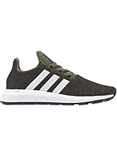 cheap for discount 1c651 b65a8 adidas Originals CQ2666 Sportschuhe Kind