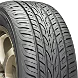 Yokohama ENVigor All-Season Tire - 225/55R17 97H