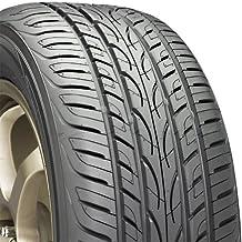 Yokohama ENVigor All-Season Tire - 215/55R17 94V