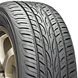 Yokohama ENVigor All-Season Tire - 205/60R16 92V