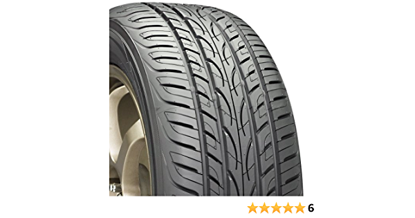 245//45R17 99W Yokohama AVID ENVigor All-Season Radial Tire