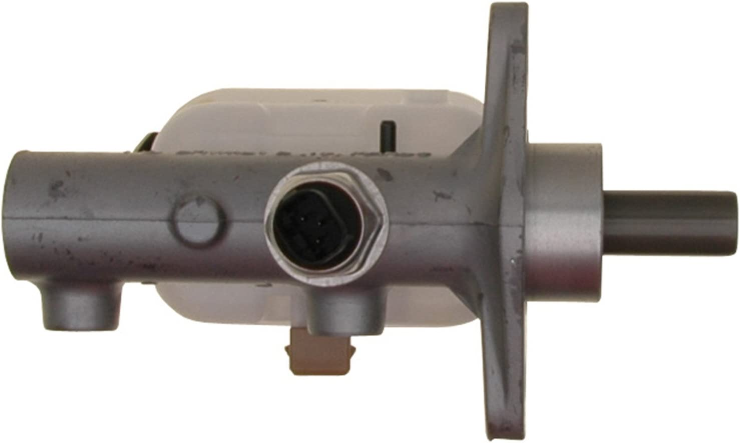 ACDelco 18M2681 Professional Brake Master Cylinder Assembly