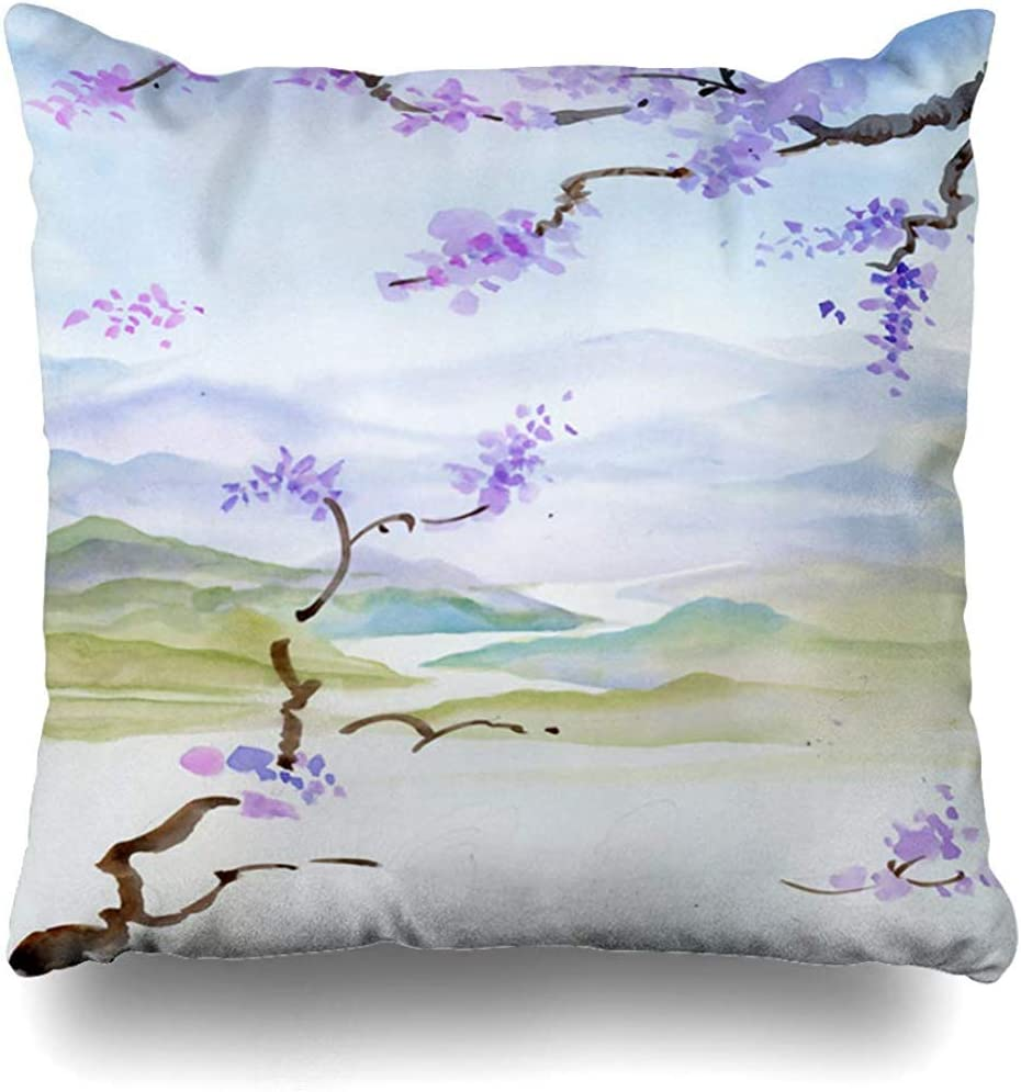 WHEYT Throw Pillow Case 55X55 Cm