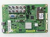 TopOne Samsung PN50C450 PN50C450B1D