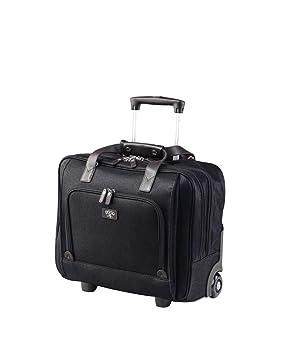b2934c5a7c JUMP Pilot Case 2 Compartiments - Portable 15,4'' (4310M) Solera ...