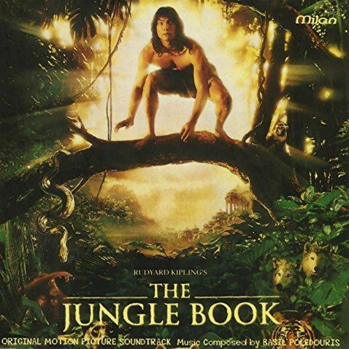 Jungle Kitty (Kitty)