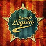 Laney's Legion