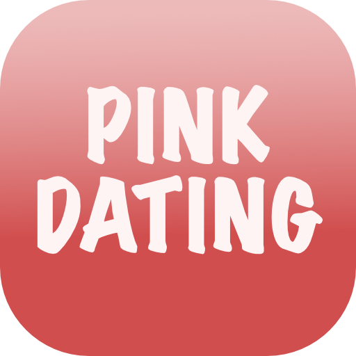 popular lesbian dating sites