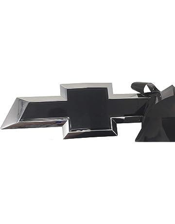 3m Vinyl Wrap For Sale >> Amazon Com Vinyl Wraps Vinyl Wraps Accessories Automotive