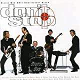 Status Quo: Don't Stop (Audio CD)