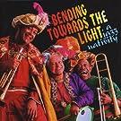 Bending Towards the Light - a Jazz Nativity