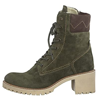 Occasion - Boots en cuirA.P.C. QnlpGF3mBw