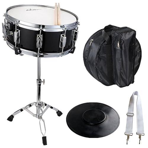 ADM Student Snare Drum Kit