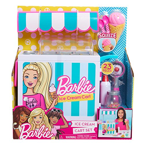 chocolate barbie - 6