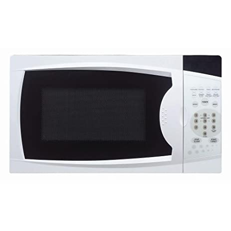 they cook countertop eid save and install microwaves unit discussiondetail refid over depot way hood one home feoid an space in a to community the howto offer of how rtaimage convenience microwave body range easy provide